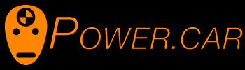 PowerCar